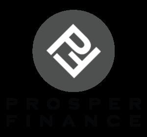 Prosper Finance